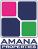 Amana Properties - Properties | Dammam, Saudi Arabia - Realestate For Sale, Rent, or Lease