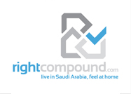Our Affiliations - The Right Compound