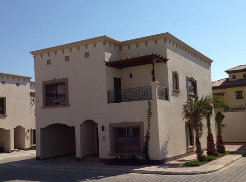 Residential / Featured Properties Al Reemah Village Al Andalus Al Khobar For Rent