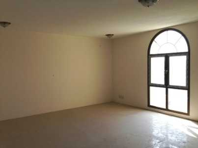 Residential / Featured Properties Al Fetaah Apartment Complex Al Doha Al Khobar For Rent