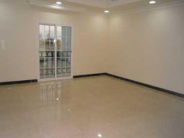 Residential / Featured Properties Ali Bin Sultan Complex Al Rawabi Al Khobar For Sale