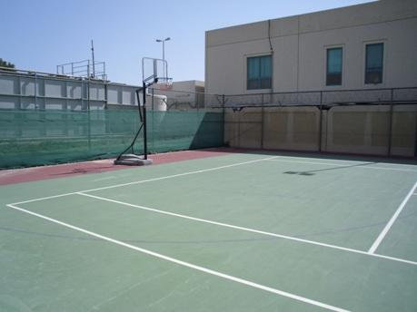 Residential / Featured Properties Falak 3 Compound Al Kurtabah Al Khobar For Rent