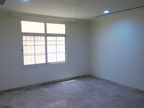 Residential / Featured Properties Saad Villa Al Nawras Aziziyah For Rent