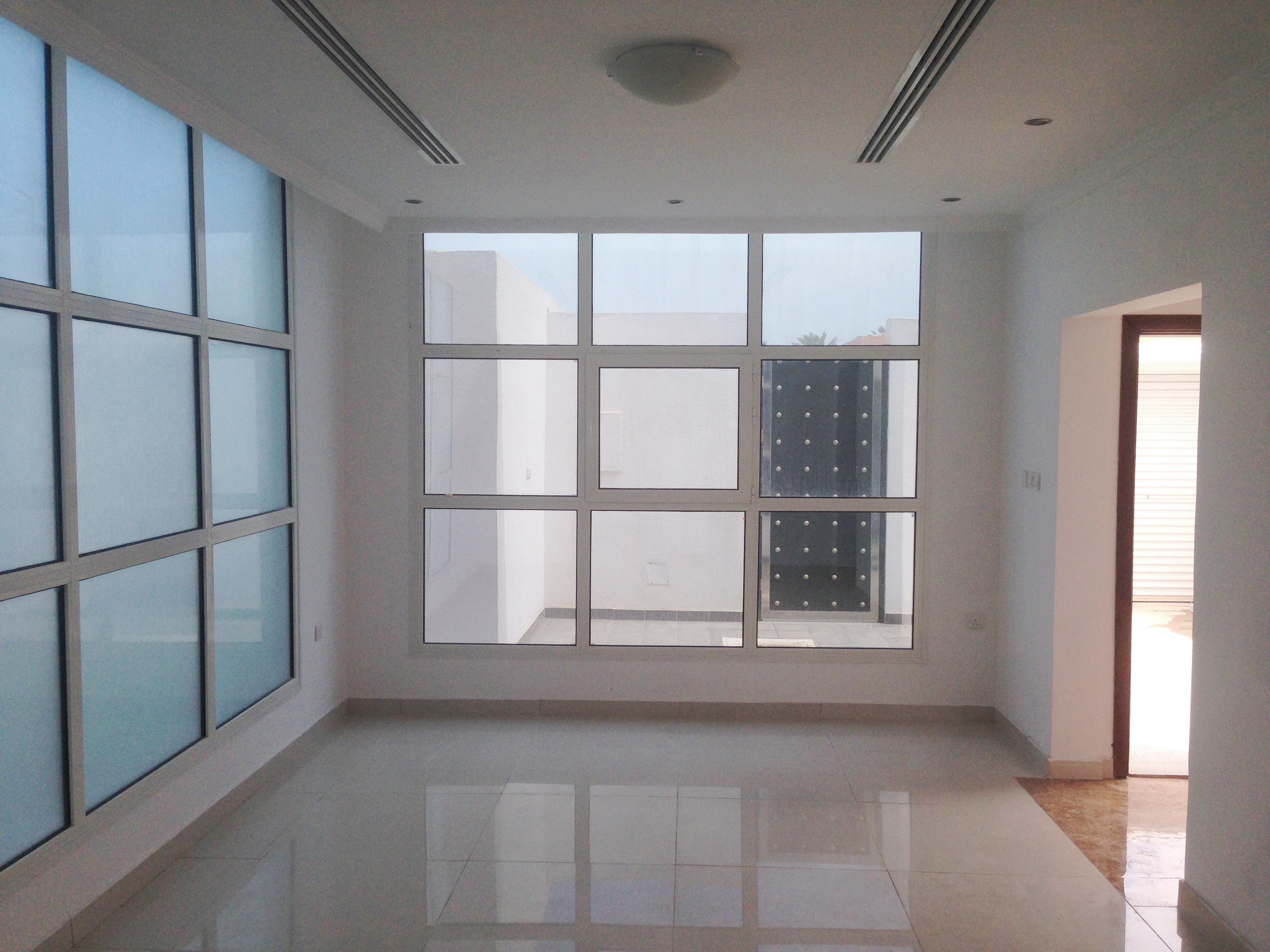 Residential / Featured Properties Arfaj Villa Rakkah - South Al Khobar For Rent