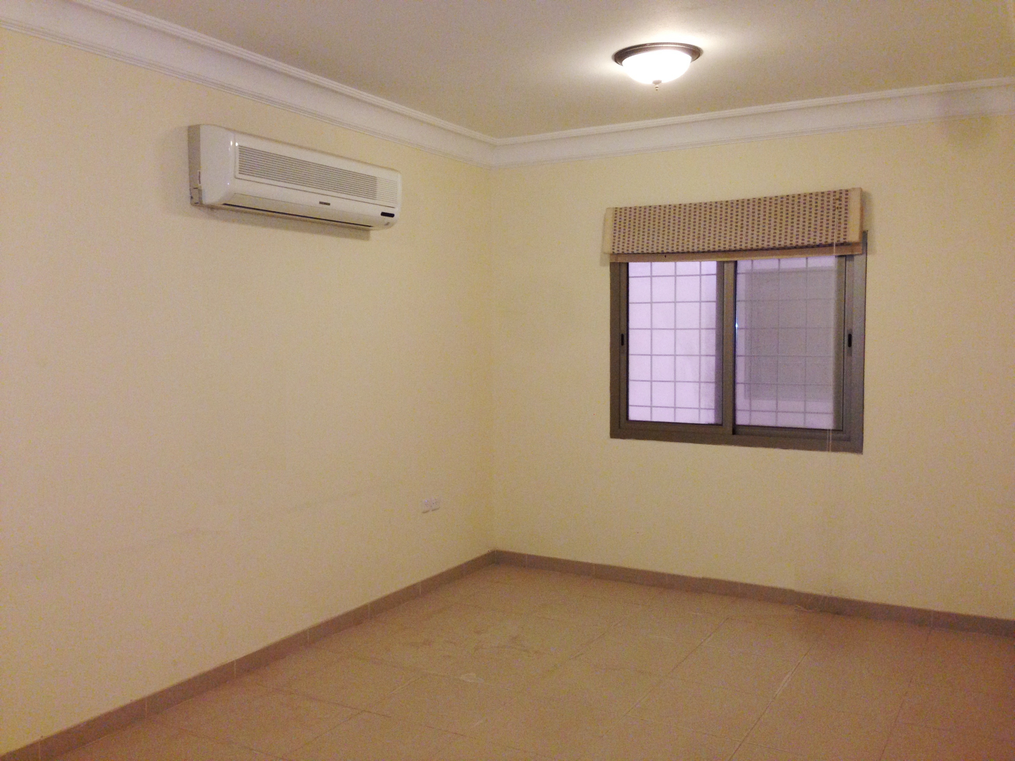 Residential / Featured Properties Mahatrish Villa Rakkah - South Al Khobar For Rent