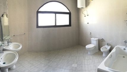 Residential / Featured Properties Oraifi Villa Rakkah  - South Al Khobar For Rent
