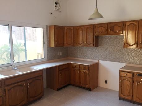 Residential / Featured Properties Hatim Villa SOUTH DOHA Al Khobar For Rent