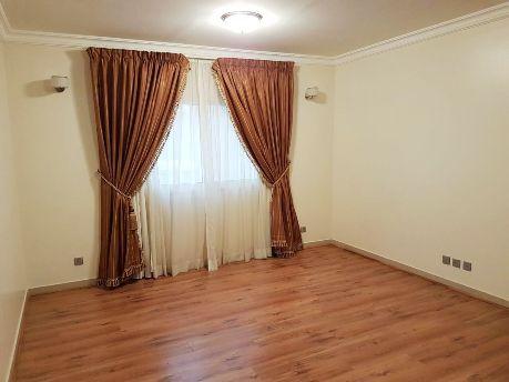 Residential / Featured Properties Kroud Villa Kurtabah Al Khobar For Rent