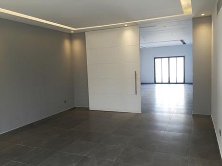 Residential / Featured Properties Somali Villa Karawan Al Khobar For Rent
