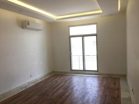 Residential / Featured Properties Roumi Apartments Bandariyah Al Khobar For Rent