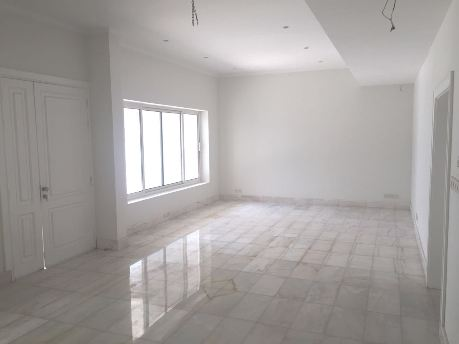 Residential / Featured Properties Baadi Villa South Doha Al Khobar For Rent