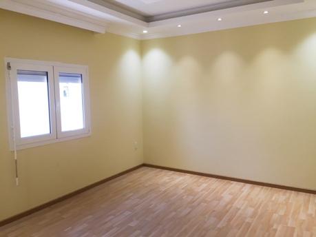 Residential / Featured Properties Mubarak Apartments South Rakkah Al Khobar For Rent