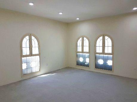 Residential / Featured Properties Dhamin Villa Al Nawras  Al Khobar Al Khobar For Rent
