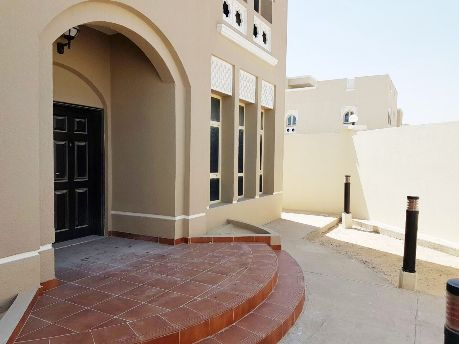Residential / Featured Properties Dhamin Villa Al Nawras  Al Khobar Al Khobar For Rent
