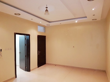 Residential / Featured Properties Yousef Apartments Al Jamiah (Rabwa 2) Al Khobar For Rent