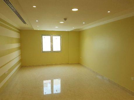 Residential / Featured Properties Kharji Apartments Al Hamra (Shubaily) Al Khobar For Rent