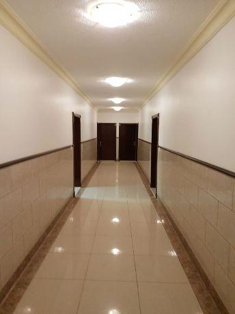 Residential / Featured Properties Abu Ahmed Apartments Al Jawharah Al Khobar For Rent