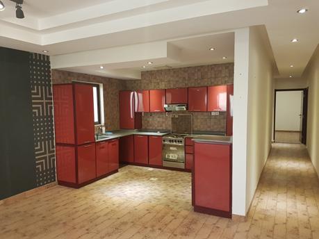 Residential / Featured Properties Zaid Apartment (1) Jamiah Al Khobar For Rent