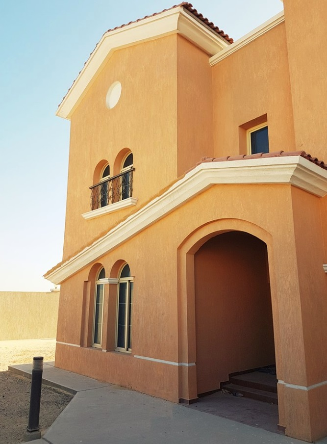 Residential / Featured Properties Awami Villa Al Nawras Dammam For Sale