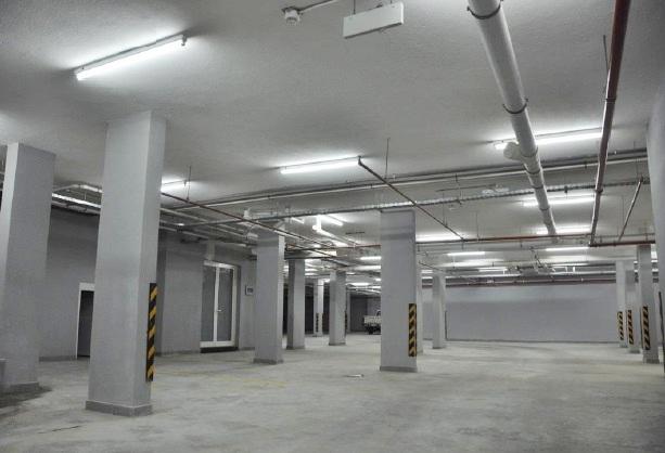 Residential / Featured Properties Bella Apartment 4 Rakkah Janoubiyah (South) Al Khobar For Rent