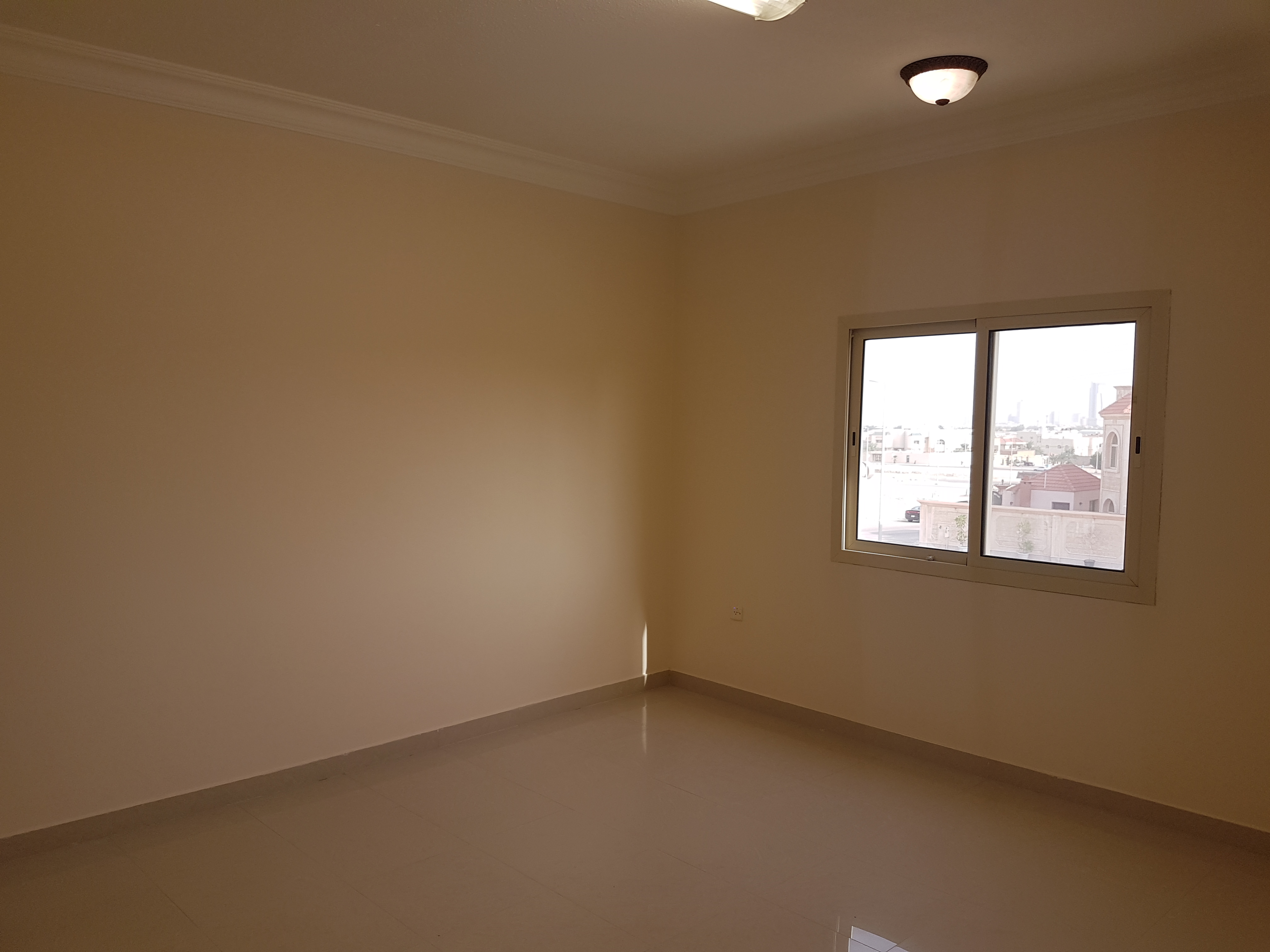 Residential / Featured Properties Jomaai Villa Doha (South) Dhahran For Rent